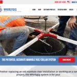 2016 Website Design Standards – Pt. 1