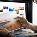 Factors To Consider When Building An Online Portfolio