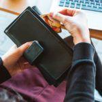 Important Elements Of An Effective E-Commerce Website