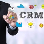 9 Best CRM solutions for 2020