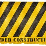 What Every Contractor Website Should Include