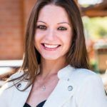 Meet Katie Olsen, our Content Curator and Newest Addition to Thrive!