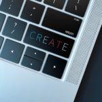 Web Design Trends Heading Into 2022