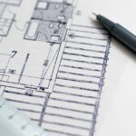 Professional Web Design Tips For Home Builders