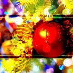 Updating Your Professional Web Design For The Holiday Season