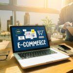 Comparing 4 Popular E-Commerce Platforms