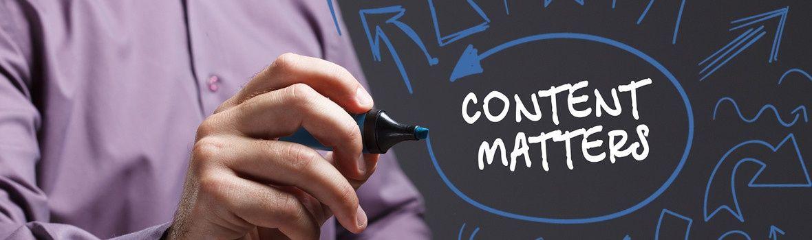 boise content marketing