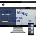 Client Spotlight for Trustworthy Movers