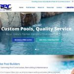 An SEO Case Study for Randall Pool Co.
