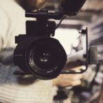 Why Video Is Great For Increasing Website Conversions