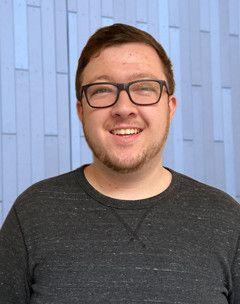 Chris O'Berry