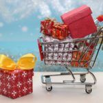 Professional Web Design: How To Attract Local Customers During The Holidays