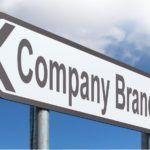 Brand Recognition & Professional Web Design