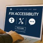 The Definitive Guide to Fixing Accessibility on Your Website