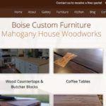 Websites For Furniture Stores