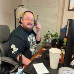 Employee Spotlight – Joe Davidson