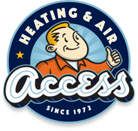 meridian heating and air