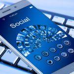 Professional Web Design Vs. Social Media: What Should You Prioritize?