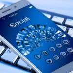 Professional Web Design Tips To Boost Your Social Media Presence