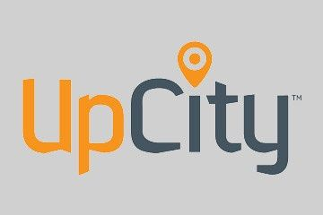 Featured on UpCity