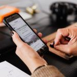 Why Mobile-First Web Design Is Essential