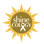 2018 Giving Back Campaign Recipient: Shinecology