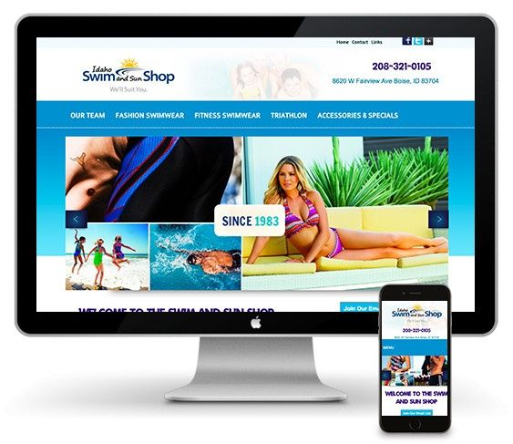 Get directions, reviews and information for Swim & Sun Shop in Boise, ID. Swim & Sun Shop W Fairview Ave Boise ID 5 Reviews () Website. Menu & Reservations The ladies at The Swim and Sun Shop make shopping for swimwear actually enjoyable! I have made purchases there on three occasions now, and have had great customer 8/10(5).