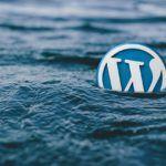 Professional Web Design & The Benefits Of WordPress